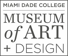 Museum Of Art And Design At MDC To Launch Performance Series & Program, Living Together