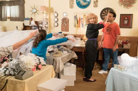 Scoop: Coming Up on a New Episode of THE GOLDBERGS on ABC - Wednesday, January 9, 2019