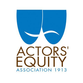 Actors' Equity Reps Attend National Arts Advocacy Day in Washington D.C. to Defend NEA Funding