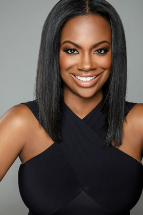 Atlanta Real Housewife Kandi Burruss to Make Broadway Debut in CHICAGO