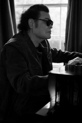 Ronnie Milsap Announces US Tour Dates