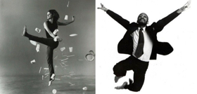 American Dance Guild Festival Returns to Ailey Citigroup