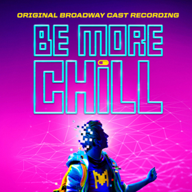 BWW Exclusive: Listen to 'The Smartphone Hour' from BE MORE CHILL Broadway Cast Recording!