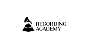 The Recording Academy Announces 21st Annual Entertainment Law Initiative Writing Competition