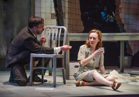 BWW Review: WE WILL NOT BE SILENT: A Rallying Cry For The Resistance