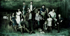 MODERN FAMILY to Kill Off Significant Character in Season 10