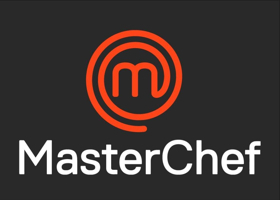 For the First Time Ever, the Judges Battle it Out on Season Nine of MASTERCHEF, Premiering Wednesday, May 30, on FOX