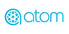 Atom Tickets Partners With Cinepolis USA, CMX Cinemas, Malco Theatres, Maya Cinemas, And Far Away Entertainment