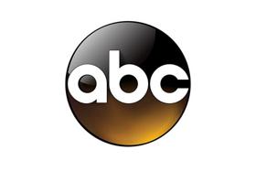 ABC Lands DESIGNING WOMEN Sequel