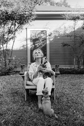 Patty Griffin Shares New Song