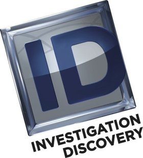 Investigation Discovery & James Patterson Present New Series MURDER IS FOREVER, 1/22