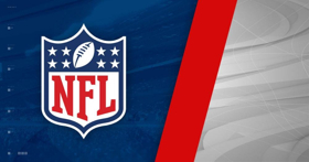 Disney and the National Football League Team Up to Expand Coverage of the NFL Draft