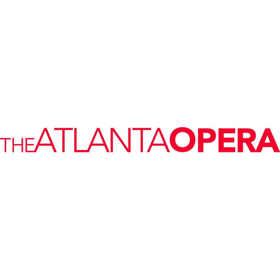The Atlanta Opera Presents Sondheim's SWEENEY TODD