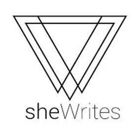sheWrites Announce Stockholm 2018 All Female Songwriting Camp