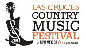 2018 Las Cruces Country Music Festival Lineup Announced Including Dwight Yoakam, Randy Houser and Rick Trevino