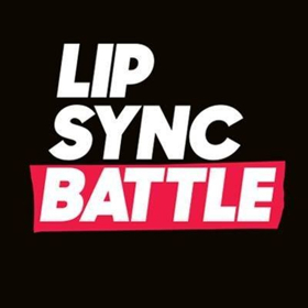 Paramount Network Presents Star-Studded LIP SYNC BATTLE LIVE: A MICHAEL JACKSON CELEBRATION, Today