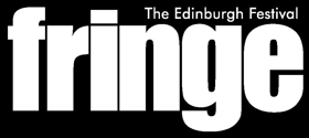 Image result for Edinburgh Fringe logo 2018