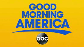 Scoop: Upcoming Guests on GOOD MORNING AMERICA, 11/5-11/9