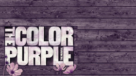 Breaking: THE COLOR PURPLE Replaces UNMASKED as Season Opener at Paper Mill Playhouse