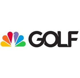 Paul Azinger to Become NBC Sports' Lead Golf Analyst