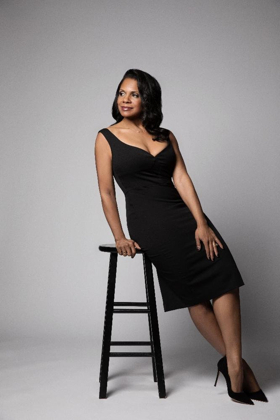 Broadway Stars Join Covenant House in Honoring Audra McDonald