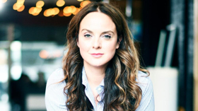 Melissa Errico, 'TWO BY TWO', 54 SINGS BILLY JOEL and More Coming Up This Month at Feinstein's/54 Below