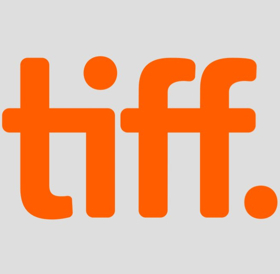 Toronto International Film Festival Unveils Jury for 2019 Platform Programme