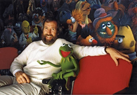 Skirball Cultural Center Opens THE JIM HENSON EXHIBITION: