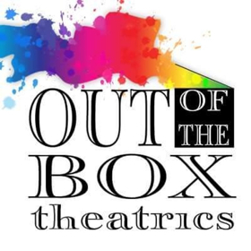 Brian Charles Rooney Leads INTO THE WOODS At Out of the Box Theatrics