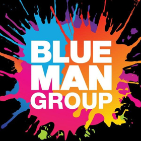 Blue Man Group Teams Up With Autism Speaks For Fifth Annual Autism-Friendly Performance