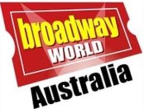 Sydney Philharmonia Choirs Presents WONDER