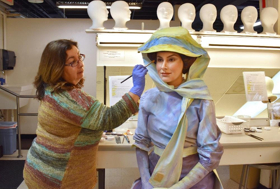 BWW Review: Spend a Day Filled with Artistic Delights at Art Festivals and THE PAGEANT OF THE MASTERS in Laguna Beach