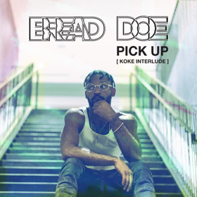Global Grind Chats With Bread Doe About New Single PICK UP