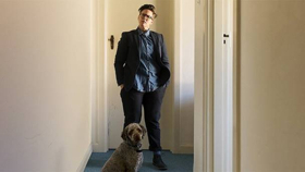 Hannah Gadsby's DOUGLAS Extends Through August 24