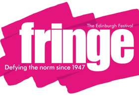 Last Chance To Nominate Your Favourites For The 2018 BroadwayWorld Edinburgh Fringe Festival Awards!