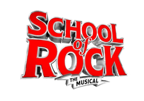 Tickets For SCHOOL OF ROCK at Fox Cities PAC Go On Sale Friday