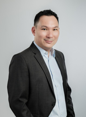 Leslie Lee Appointed Head of Content for Cartoon Network, Boomerang, POGO in Asia Pacific