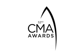 Martina McBride, Lionel Richie and More Announced as Presenters for the CMA AWARDS