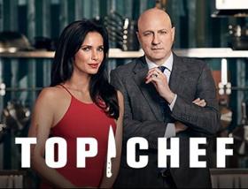 Bravo Digital Series TOP CHEF: LAST CHANCE KITCHEN Returns with a Twist