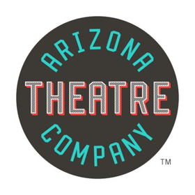 Arizona Theatre Company Opens THINGS I KNOW TO BE TRUE