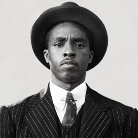 Critically Acclaimed Film MARSHALL to Return to Theaters Nationwide