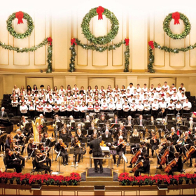 Leslie Odom, Jr., John Williams, DreamWorks and More Among SLSO's Holiday Lineup