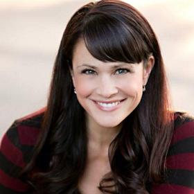 Adrienne Herro to Lead Cast of San Jose Stage's MAMMA MIA!