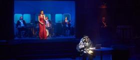 BWW Review: AVIGNON THEATRE FESTIVAL Presents ARCTIQUE By ANNE-CECILE VANDALEM