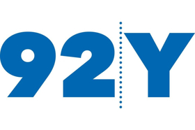 The 92nd Street Y Announces a New Musical Theater Development Lab