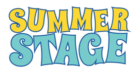 BWW'S 2018 SUMMER THEATER & DINNER Picks in Philly area & South Jersey