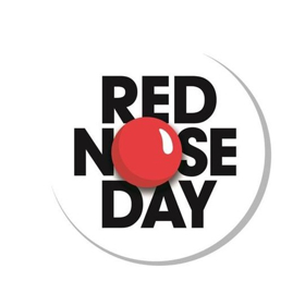 Fifth Annual Red Nose Day To Feature A Night Of Music, Comedy, and Hollywood's Biggest Names