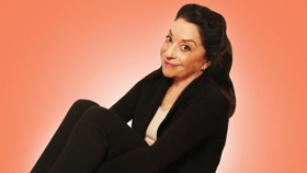 BWW Interview: NOT THAT JEWISH! A Chat With Comic Monica Piper As She Prepares For Her One Woman Show In Palm Springs