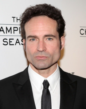Jason Patric to Star in Upcoming Immigrant Drama BONDED