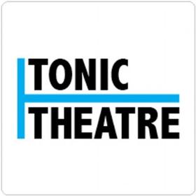 Natasha Bucknor, Karena Johnson And Sam Jones Announced For Sixth Tonic Celebrates Panel
